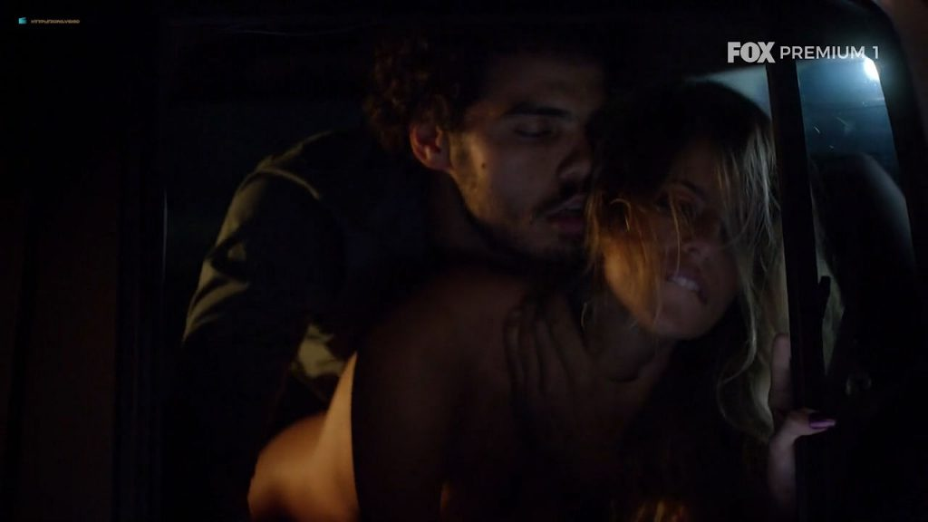 Maria Bopp nude sex Nash Laila, Stella Rabello all nude too - Me Chama De Bruna-(BR-2019) s3e6 HDTV 720p (4)