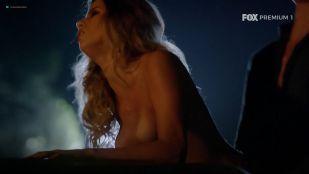 Maria Bopp nude sex Nash Laila, Stella Rabello all nude too - Me Chama De Bruna-(BR-2019) s3e6 HDTV 720p