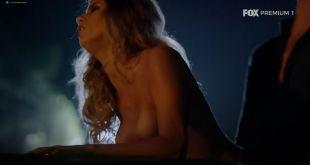 Maria Bopp nude sex Nash Laila, Stella Rabello all nude too - Me Chama De Bruna-(BR-2019) s3e6 HDTV 720p (3)