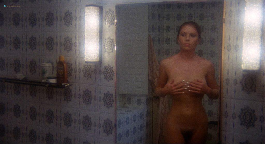 Patricia Granada nude full frontal Lidia Zuazo nude - The Coming of Sin (1978) HD 1080p BluRay (20)