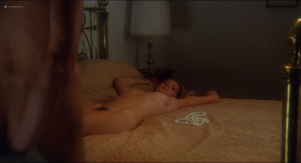 Patricia Granada nude full frontal Lidia Zuazo nude - The Coming of Sin (1978) HD 1080p BluRay (8)