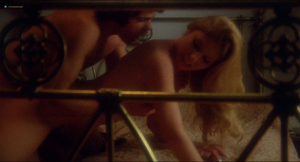 Patricia Granada nude full frontal Lidia Zuazo nude - The Coming of Sin (1978) HD 1080p BluRay (7)
