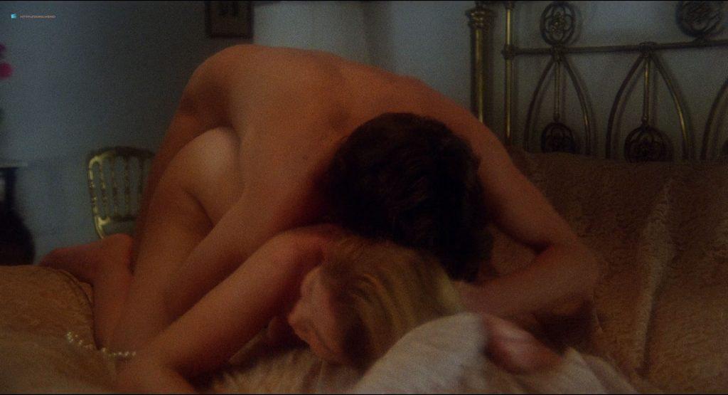 Patricia Granada nude full frontal Lidia Zuazo nude - The Coming of Sin (1978) HD 1080p BluRay (6)