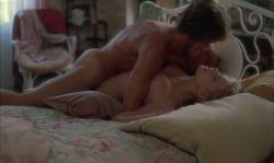 Patti D'Arbanville nude full frontal Mona Kristensen nude bush - Bilitis (1977) HD 1080p BluRay (3)