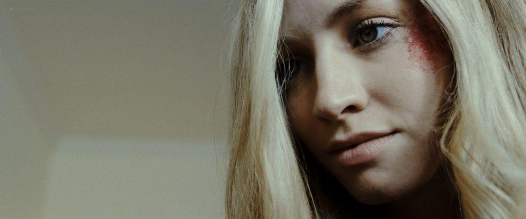 Reanin Johannink nude Brooke Butler hot - All Cheerleaders Die (2013) HD 1080p BluRay (5)