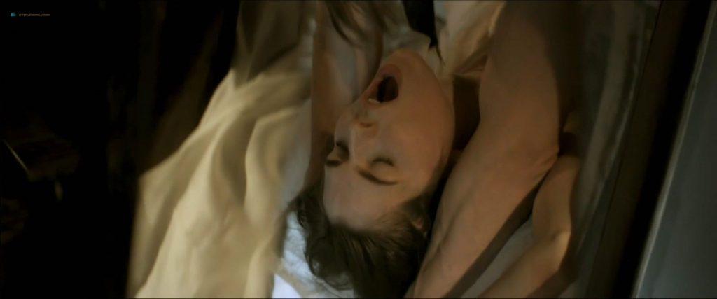 Yuliya Snigir nude topless and sex - Krovavaya Barynya (RU-2018) s01 HDTV 1080p (7)