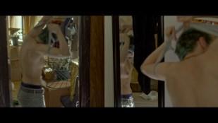 Kristen Stewart nude sideboob Diane Kruger sexy - JT LeRoy (2018) HD 1080p BluRay