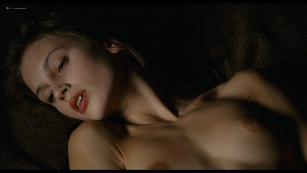 Marine Vacth nude full frontal and lot of sex - Jeune & Jolie (FR-2013) HD 1080p BluRay(r) (14)
