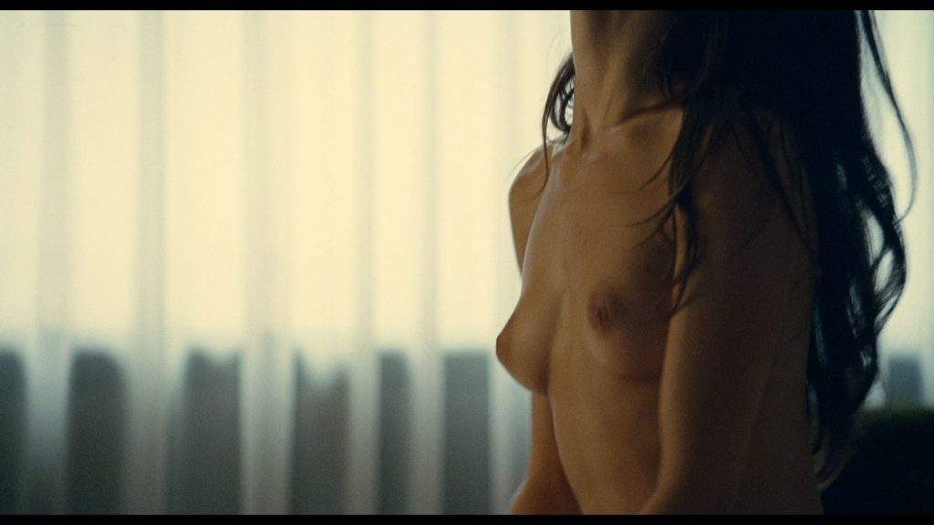 Marine Vacth nude full frontal and lot of sex - Jeune & Jolie (FR-2013) HD 1080p BluRay(r) (5)