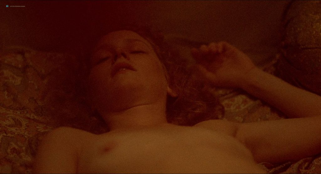 Melissa Leo nude hot sex - Immaculate Conception (1992) HD 1080p BluRay (6)