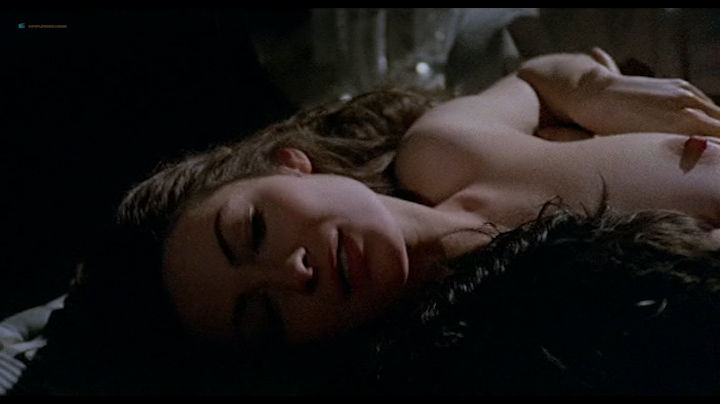 Sonia Petrovna nude and sex and Lea Massari nude too - La prima notte di quiete (IT-1972) (5)