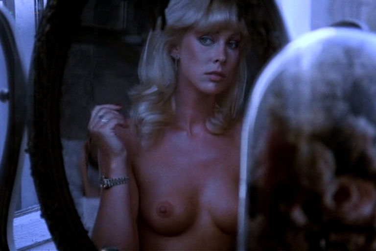 Ursula Buchfellner nude full frontal Nadine Pascal and other nude too - Sadomania - Hölle der Lust (1981) (4)