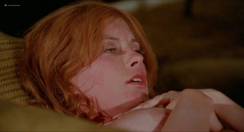 Vicki Peters nude Maria De Aragon and Reagan Wilson all nude and sex - Blood Mania (1970) HD 1080p BluRay (7)