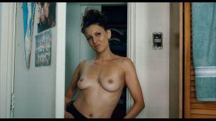 Antonella Costa nude and a lot of sex - Dry Martina (AR-2018) HD 1080p Web