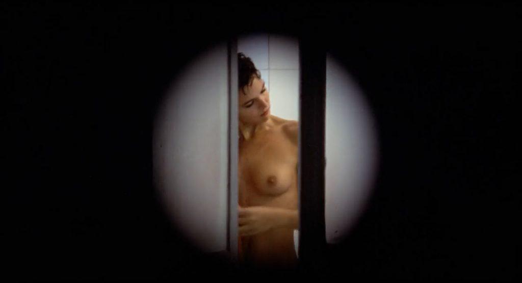 Assumpta Serna nude hot sex and Eva Cobo nude too - Matador (ES-1986) HD 720p (13)