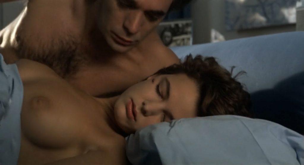 Assumpta Serna nude hot sex and Eva Cobo nude too - Matador (ES-1986) HD 720p (10)