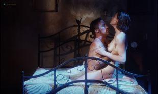 Chelsea Field nude in tube Terri Norton nude sex - Dust Devil (1992) HD 1080p BluRay