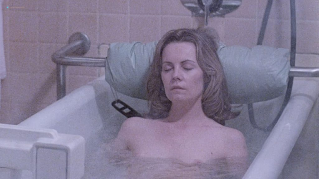 Dianne Hull nude full frontal - The Fifth Floor (1978) HD 720p (7)