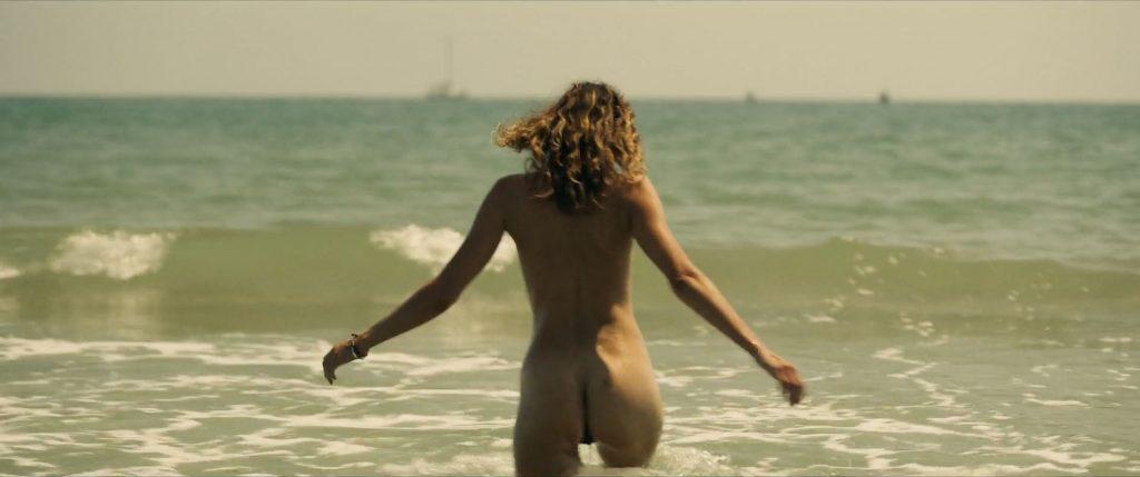 Irene Arcos nude Verónica Sánchez and Marta Milans nude sex - El embarcadero (ES-2019) s1e7-8 HD 1080p (3)