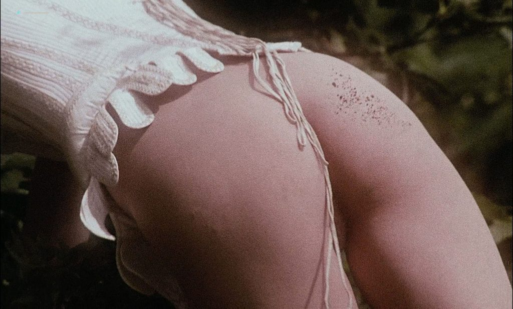 Lisbeth Hummel nude explicit- Immoral Tales (1974) HD 1080p BluRay