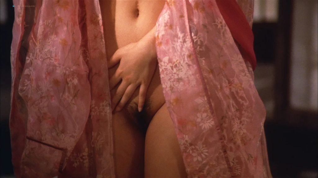 Kaera Uehara nude sex Hikaru Wakana and others nude and a lot of sex - Sex & Chopsticks (HK-2008) HD 1080p BluRay (r) (15)