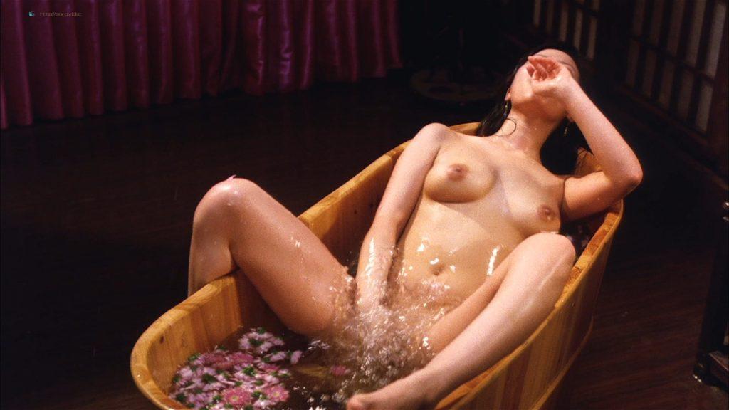 Kaera Uehara nude sex Hikaru Wakana and others nude and a lot of sex - Sex & Chopsticks (HK-2008) HD 1080p BluRay (r) (14)