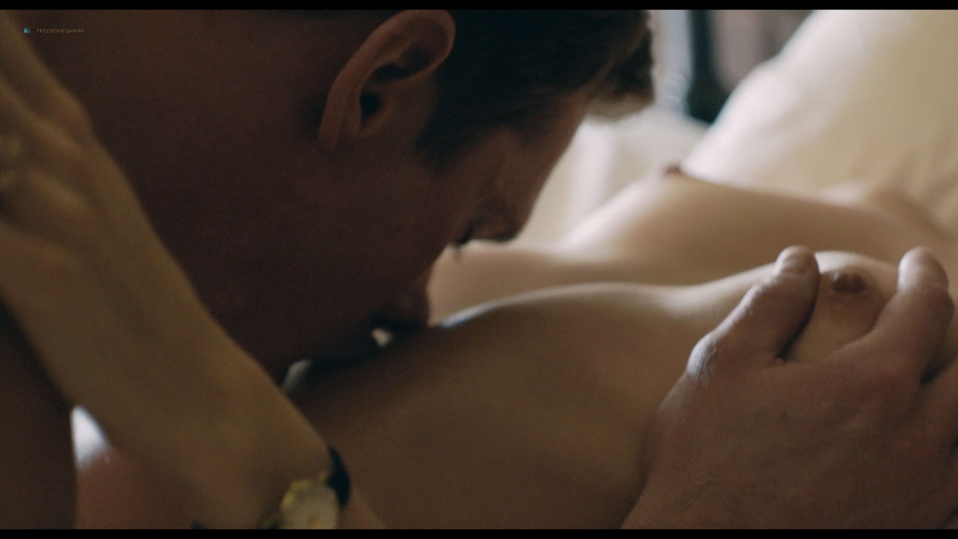 keira-knightley-sex-scene-metacafe