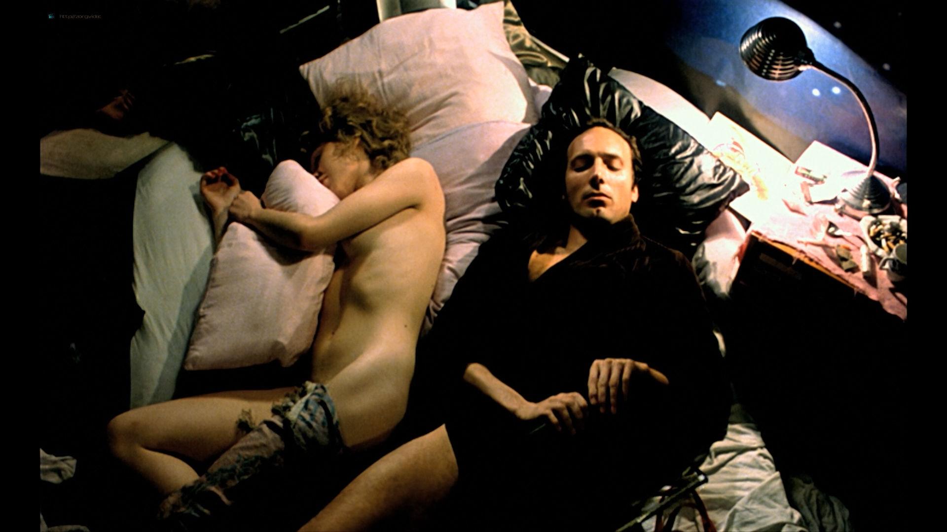 Cecilia Roth nude and sex - Rapture (ES-1979) HD 1080p BluRay (11)