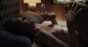 Heidi Toini Øieren nude topless and sex - The Son (AR-2019) HD 1080p (4)