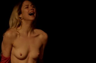 Zoe Grisedale nude topless and sex - Bloodshot (UK-2014) HD 720p (6)