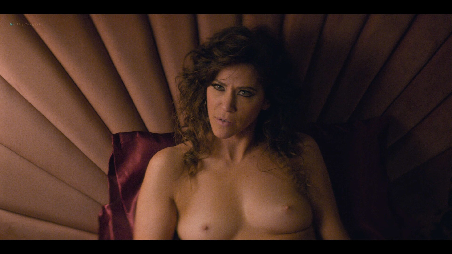Betty Gilpin nude sex Kate Nash sex others hot - Glow (2019) S3 HD 1080p (10)