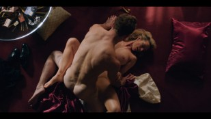 Betty Gilpin nude sex Kate Nash sex others hot - Glow (2019) S3 HD 1080p