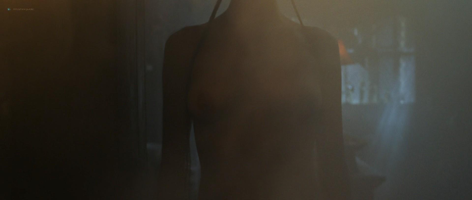 Cara Delevingne nude topless Tamzin Merchant nude sex Karla Crome sexy - Carnival Row (2019) s1e4-8 HD 1080p (14)