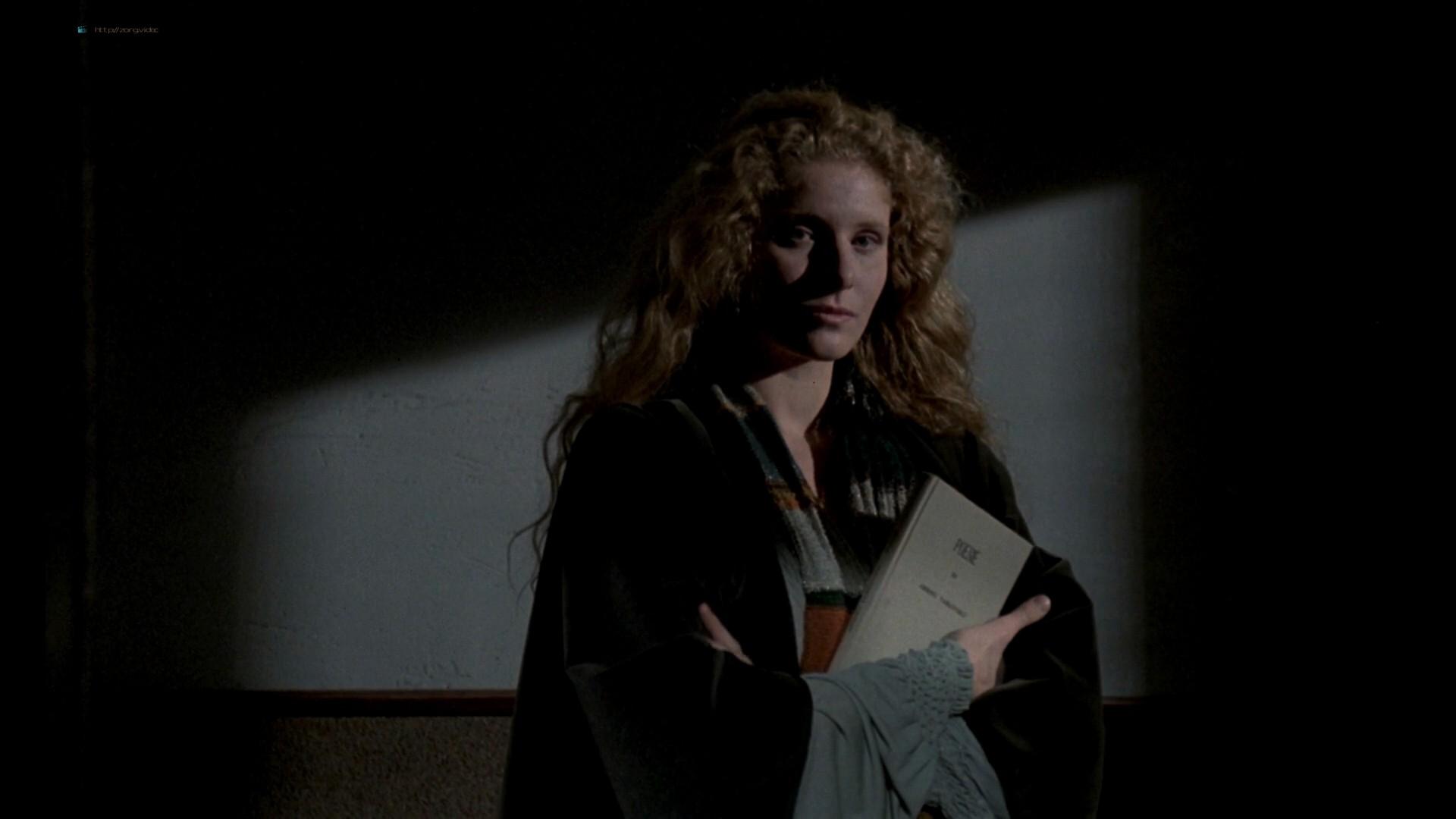 Domiziana Giordano nude topless - Nostalghia (1983) HD 1080p BluRay (9)