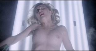 Judy Geeson nude topless Stephanie Beacham sexy - Horrorplanet (1981) HD 1080p BluRay (5)