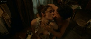 Maeve Dermody nude sex Karla Crome nude too - Carnival Row (2019) s1e1 HD 1080p