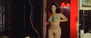 Maribel Verdú  nude full frontal Maria de Medeiros and others nude - Huevos de oro (ES-1993) HD 1080p BluRay