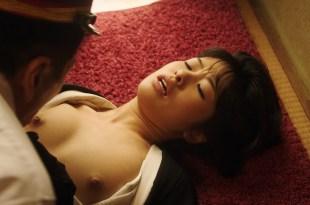Nanami Kawakami nude and hot sex - The Naked Director (2019) s1e4 HD 1080p Web (7)