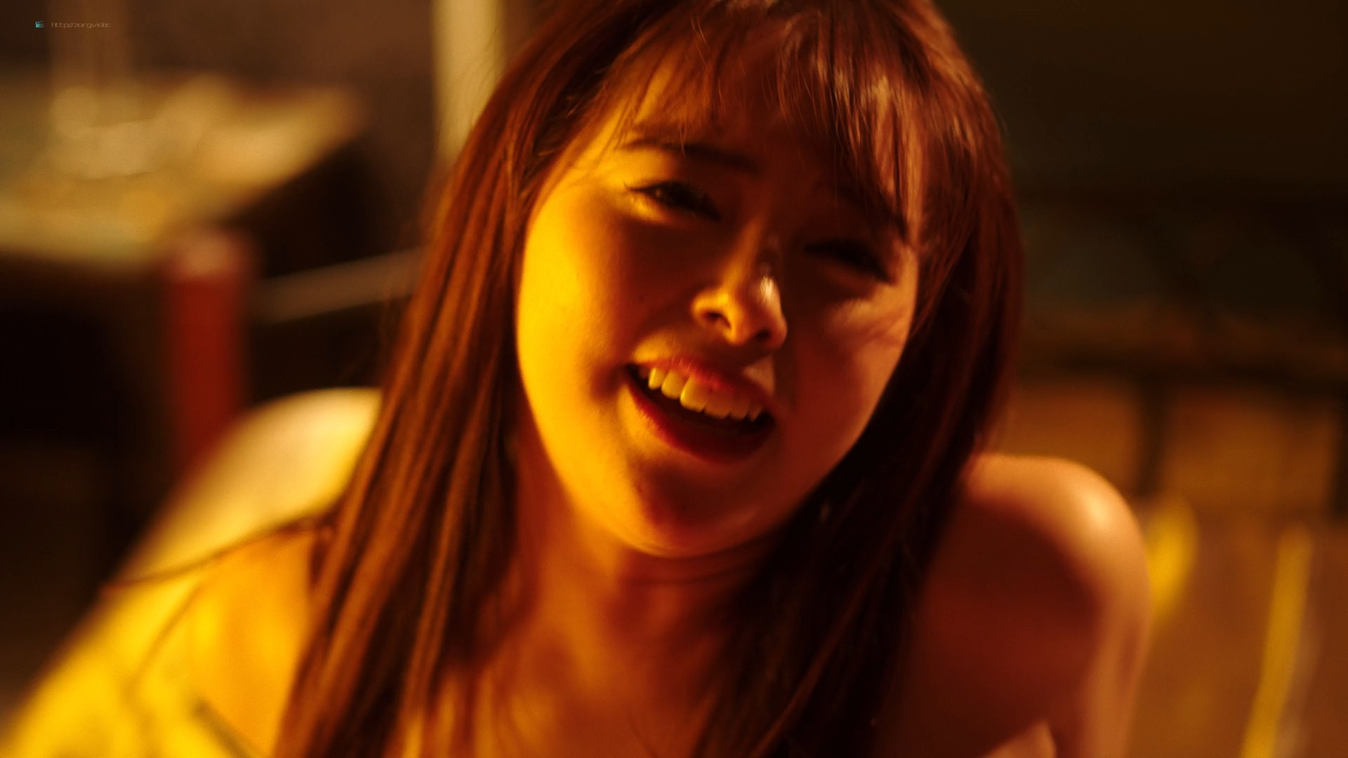 Ruri Shinato nude sex Umi Todo nude and hot sex - The Naked Director (2019) s1e1 HD 1080p Web (13)