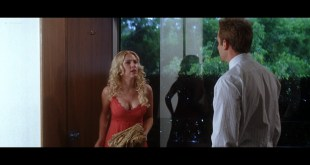 Scarlett Johansson hot and some sex Jennifer Connelly bra - He's Just Not That Into You (2009) HD 1080p BluRay (3)