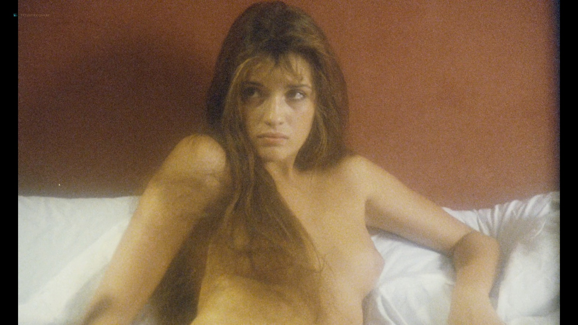 Josephine Jacqueline Jones nude full frontal Florence Guérin and others nude sex too - Black Venus (1983) HD 1080p Web (8)