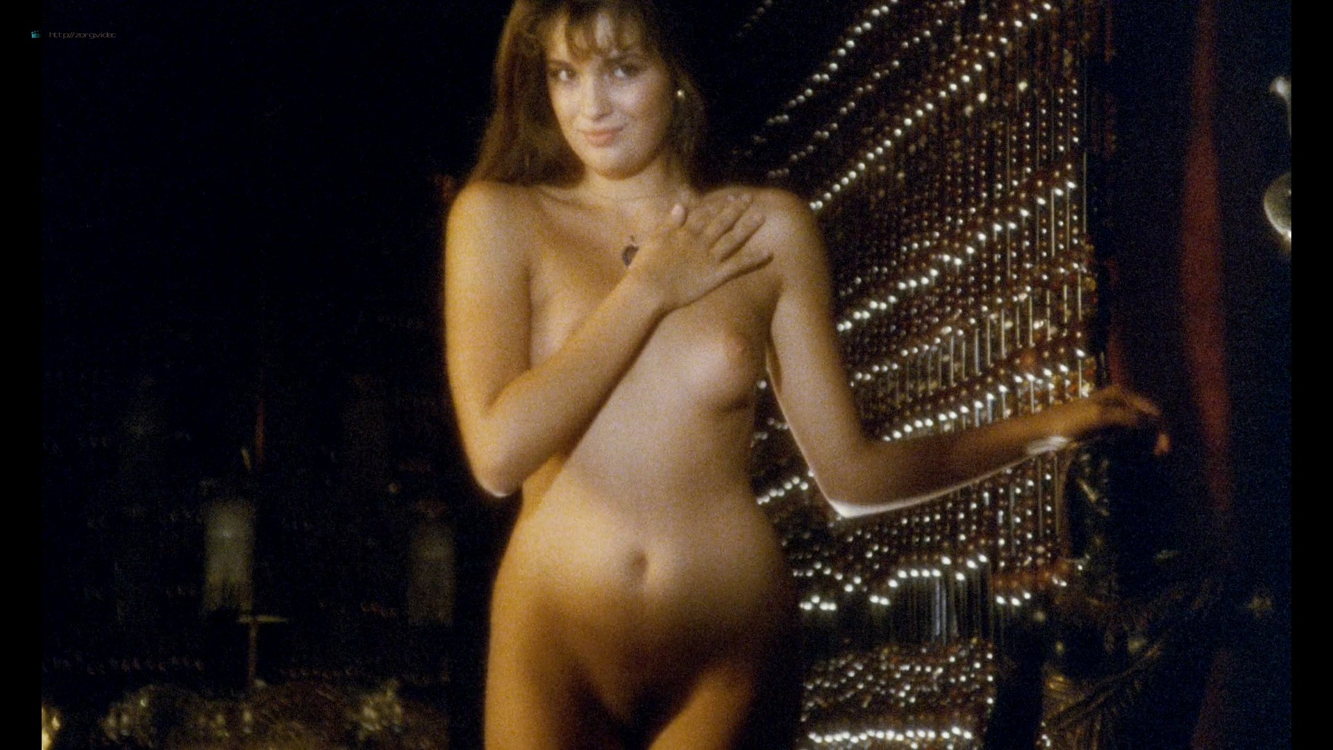Josephine Jacqueline Jones nude full frontal Florence Guérin and others nude sex too - Black Venus (1983) HD 1080p Web (5)