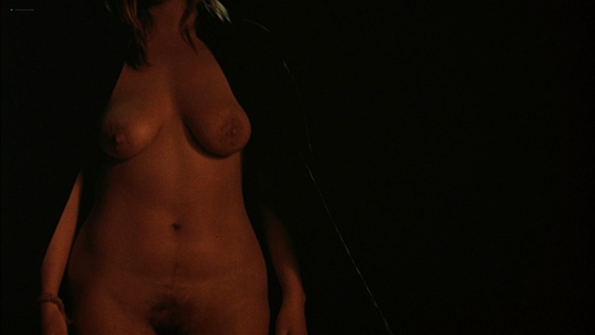 Kate Winslet naked and full frontal nude Sophie Lee sexy - Holy Smoke (1999) HD 1080p WEb (13)