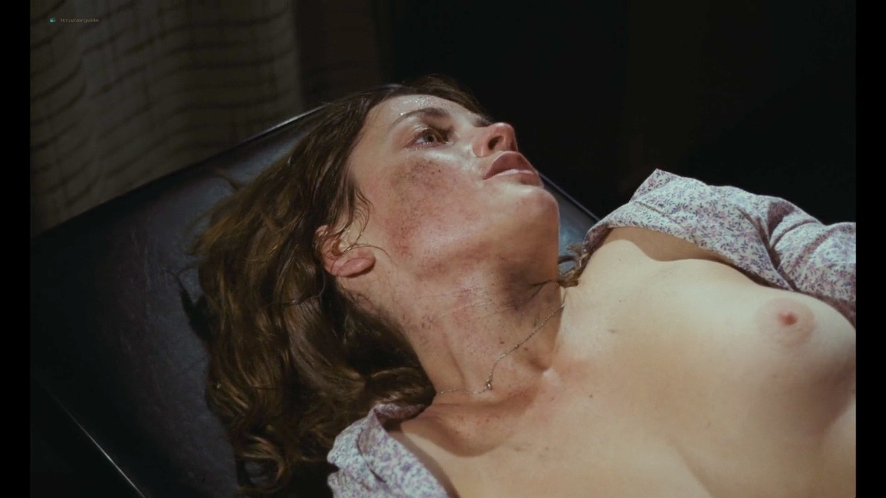Nathalie Nell nude full frontal - L'amour violé (FR-1978) HD 720p (5)
