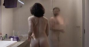 Raquel Karro nude bush and lot of hot sex - Pendular (2017) (14)