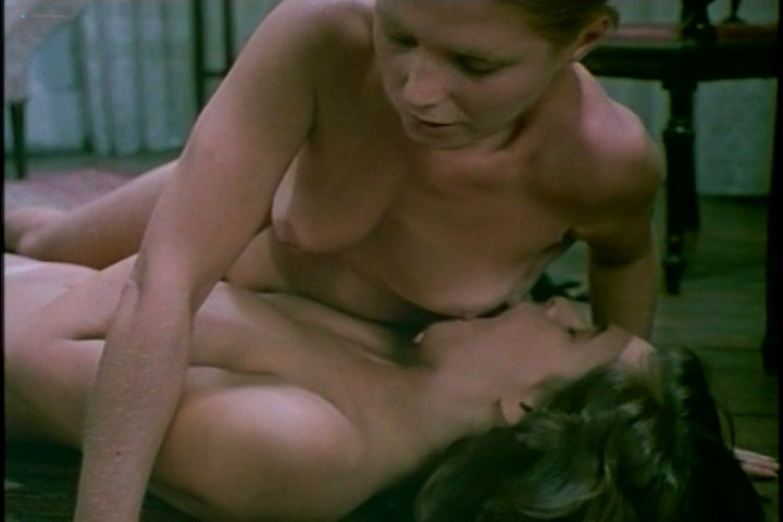 Suzane Carvalho nude bush and sex Gloria Cristal and others nude full frontal - Women in Fury (BR-1984) (4)
