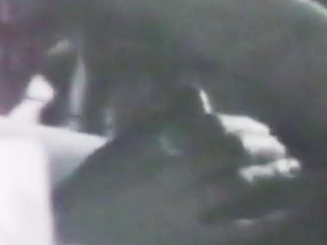 Carole Laure nude and explicit sex - L'ange et la Femme (1977) (5)