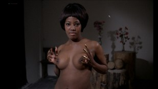Caroline Cartier nude Marie-Pierre Castel and others nude too - The Nude Vampire (1970) 1080p BluRay(r)