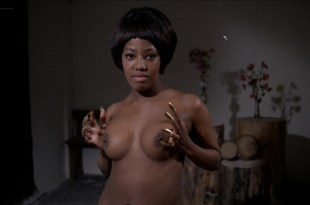 Caroline Cartier nude Marie-Pierre Castel and others nude too - The Nude Vampire (1970) 1080p BluRay (11)