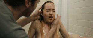 Dakota Johnson hot and sexy - Wounds (2019) 1080p Web